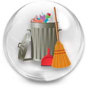 Мы не мусорим